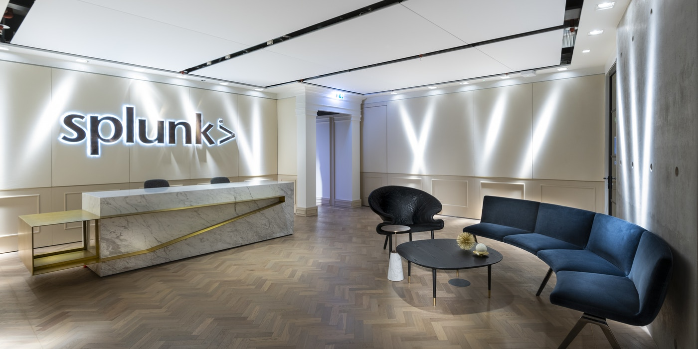 Splunk Hunts Office Marek Sikora Photography Large 42