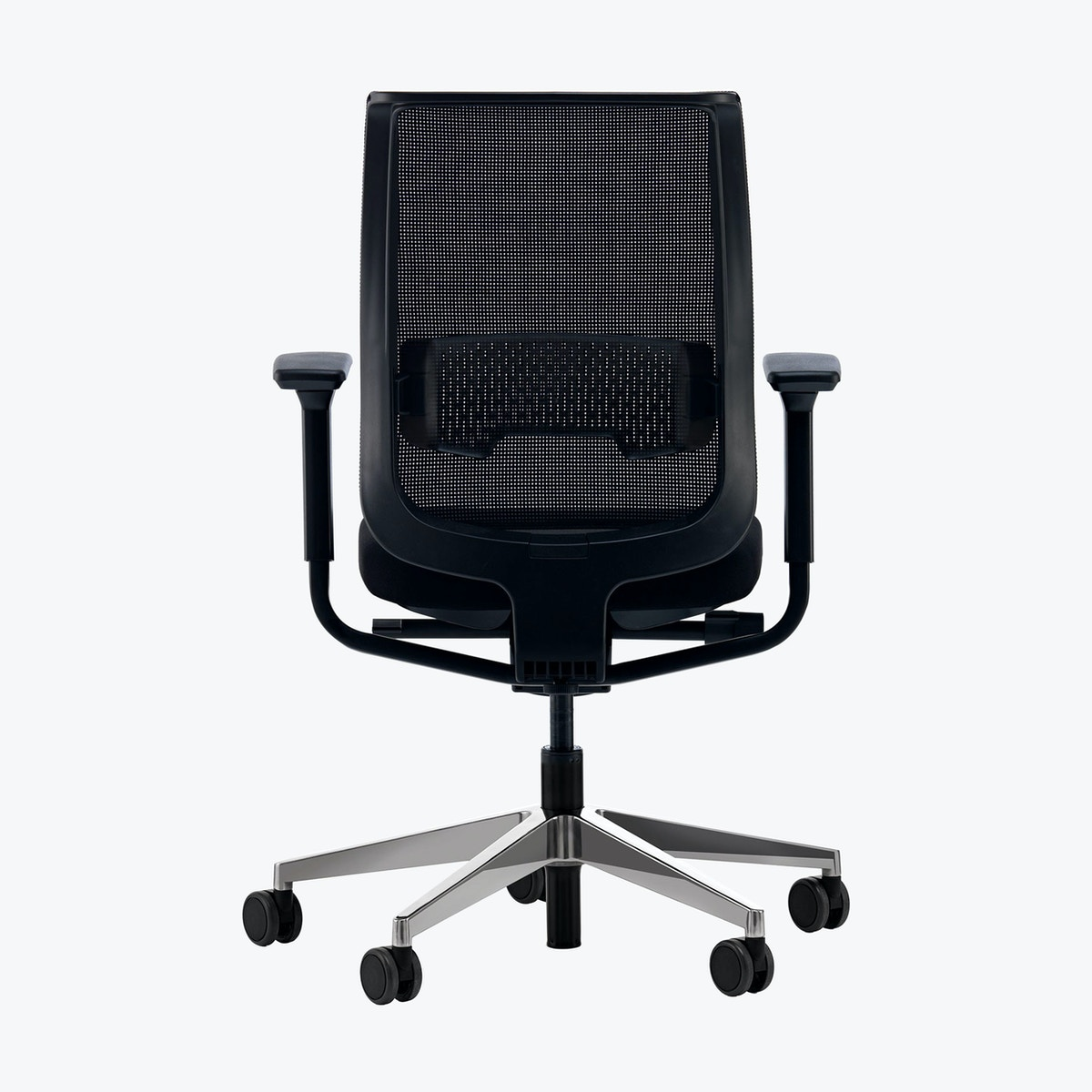 Steelcase reply task chair