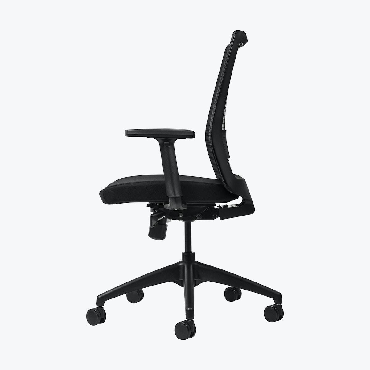 Bestuhl Office Chair